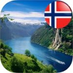 iSikte Norge
